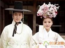 韩星蔡琳宣布怀孕 与老公高梓淇结婚三年宝宝快生了