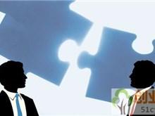 买卖不成仁义在,创业公司如何妥善裁员?