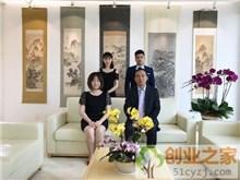 毕业就捐母校一百万元!深圳两女生大二创业,公司估值超三千万元