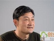 """""""雄安创业者""""王增学:好日子是干出来的!"""